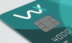 Британский криптовалютный стартап Wirex получил добро Mastercard на выпуск собственных платёжных карт