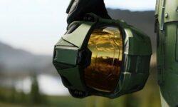 Целый час игр: Microsoft поделилась новыми подробностями Xbox Games Showcase