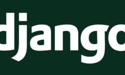 Чтобы я хотел знать когда начинал изучать Django? — очень общий взгляд