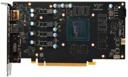 Дитя пандемии: GeForce GTX 1650 Ultra на базе TU106 появилась из-за высокого спроса на ноутбуки