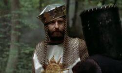 «Эта игра была особенной»: экс-сотрудники Ubisoft прокомментировали отмену RPG про короля Артура