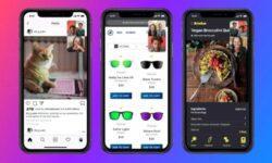 Facebook Messenger получил поддержку функции демонстрации экрана во время разговора
