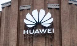 Федеральная комиссия по связи США: Huawei и ZTE — угроза для национальной безопасности