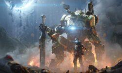 Финансовый директор Electronic Arts намекнул, что в будущем выйдет продолжение Titanfall