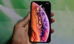 Foxconn потратит $1 млрд на расширение производства iPhone в Индии