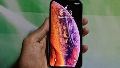 Фото Foxconn потратит $1 млрд на расширение производства iPhone в Индии