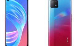Geekbench раскрыл характеристики 5G-смартфона OPPO A72 с новым процессором Dimensity