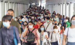 Google запретит связанную с теориями заговора о коронавирусе рекламу