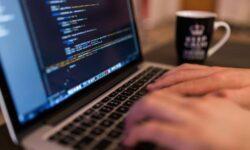 Госдума приняла законопроект о снижении налогов и страховых взносов для IT-отрасли