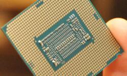 Графические процессоры Intel Xe получили поддержку аппаратного декодирования видео формата AV1