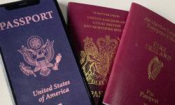 iPhone вместо паспорта: Apple хочет поместить все виды удостоверений личности в смартфон