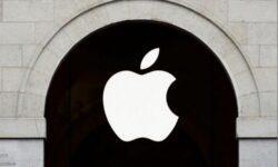 Италия начала антимонопольное расследование в отношении Apple и Amazon