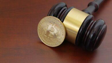 Фото [Из песочницы] О прокурорских блокировках криптовалютных сайтов