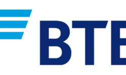 Как мы судились с банком ВТБ за закрытие счёта