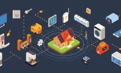 Как настроить управление умным домом через IFTTT и сэкономить