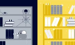 Как писать хорошие библиотеки под Angular