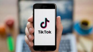 Фото Китайцы могут продать TikTok американским инвесторам, чтобы избежать запрета в США