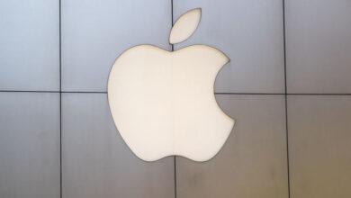Фото Квартальный отчёт Apple: пандемия ударила по iPhone и Watch, но помогла продать больше iPad и Mac
