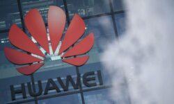 Лебединая песня: Huawei удалось стать крупнейшим производителем смартфонов в мире