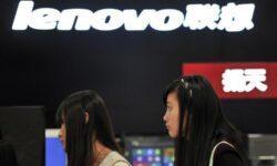 Lenovo Yoga X объединит функции Android-планшета и портативного монитора