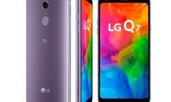 LG планирует выпустить несколько 5G-смартфонов среднего класса