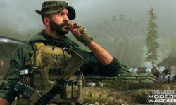 Люблю запах напалма поутру: в Call of Duty: Modern Warfare и Warzone читеров ждёт волна банов