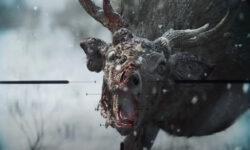 Microsoft и Undead Labs представили зомби-выживалку State of Decay 3