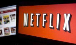 Netflix привлекла 10 млн новых подписчиков во II квартале 2020 года. Но что дальше?