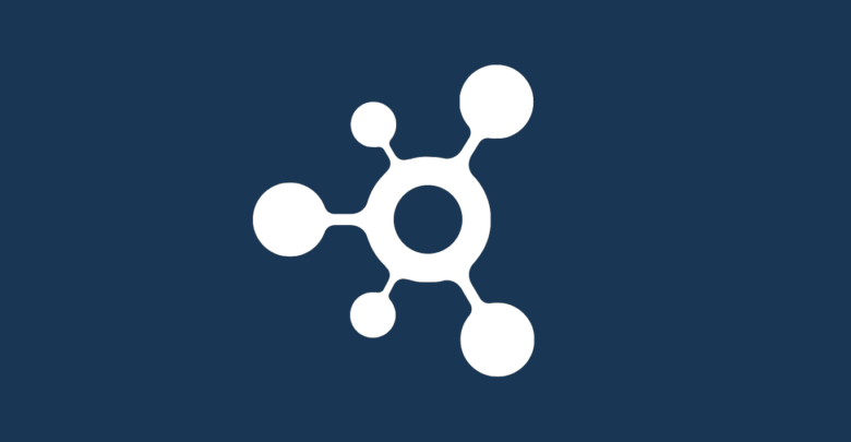 Photo of NewNode — децентрализованная CDN от разработчика FireChat