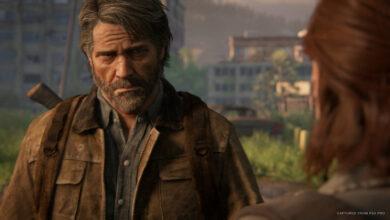 Фото Ни себе, ни людям: обозлённые фанаты The Last of Us Part II попытались испортить рейтинг Ghost of Tsushima на Metacritic