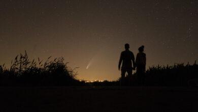 Фото Новая статья: Всё, что вы пропустили: астрономы против Илона Маска, Россия тестирует космическое оружие, Huawei готовится к противостоянию с Евросоюзом