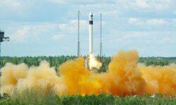 Новая телеметрическая система сделает ракету «Рокот-М» существенно легче