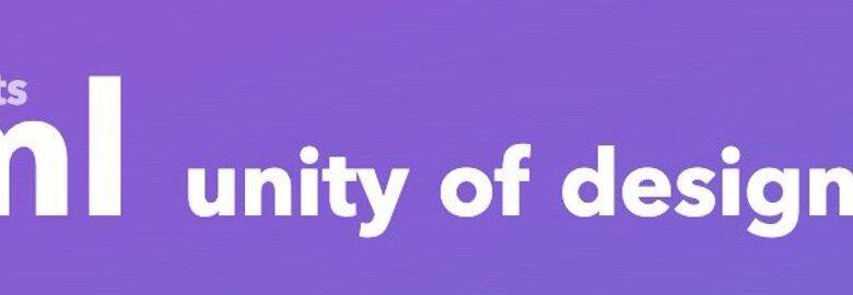 Фото Numl – Альтернативный язык разметки и стилизации для веб