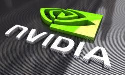 NVIDIA зарегистрировала товарные знаки «3080», «4080» и «5080» в ЕС