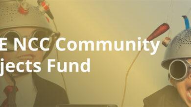 Фото Открыт прием заявок на соискание грантов от RIPE NCC