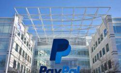 PayPal позволит клиентам совершать операции с криптовалютами