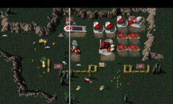 [Перевод] Как EA работала над ремастерингом Command & Conquer