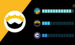[Перевод] Стоит ли переходить с Python на Nim ради производительности?