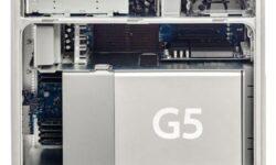 [Перевод] Жизненный цикл: как Apple отказалась от PowerPC в пользу Intel