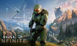 «Пойдите и посмотрите игру в 4K при 60 кадрах/с»: глава маркетинга Xbox ответил на критику Halo Infinite