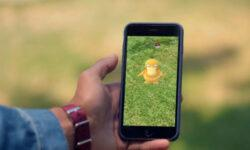 Pokemon GO заработала $17,5 млн за два дня фестиваля
