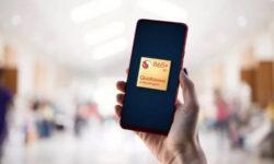 Qualcomm представила Snapdragon 865 Plus: первый мобильный процессор с частотой выше 3 ГГц