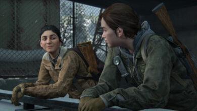 Фото Разработчик GTA V, RDR 2 и TLoU II: с приходом PS5 и Xbox Series X миры и персонажи в играх станут более правдоподобными