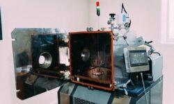 Российские и белорусские исследователи планируют изучать ионосферу с помощью ГЛОНАСС