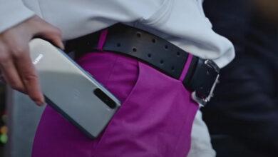 Фото Румынский магазин раскрыл разочаровывающе высокую стоимость OnePlus Nord