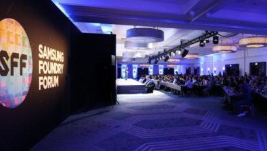 Фото Samsung рассчитывает получить заказы на производство процессоров Amazon, Facebook и Google