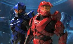 Слухи: Microsoft перестанет брать плату за доступ к мультиплееру на консолях Xbox
