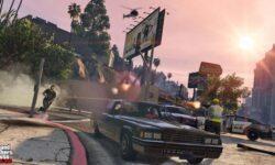 Слухи: в декабрьском обновлении GTA Online появится Нико Беллик, а GTA VI вернёт игроков в Вайс-Сити