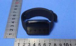 Смарт-часы Oppo Watch с поддержкой eSIM и быстрой зарядкой готовятся к анонсу для глобального рынка