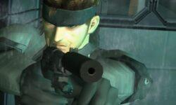 Создатель Metal Gear Solid нашёл своего идеального кандидата на роль Снейка
